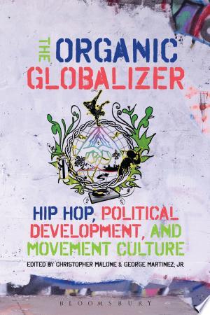 [pdf - epub] The Organic Globalizer - Read eBooks Online