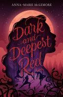 Dark and Deepest Red Pdf/ePub eBook