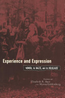 Experience and Expression