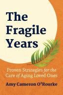 The Fragile Years Pdf/ePub eBook