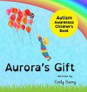 Aurora s Gift