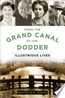 From the Grand Canal to the Dodder