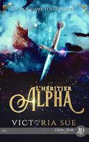 L'héritier Alpha ebook