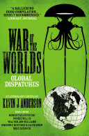 War of the Worlds  Global Dispatches