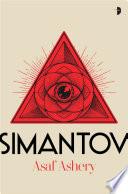 Simantov