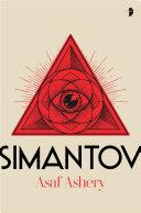Simantov [Pdf/ePub] eBook