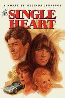 The Single Heart