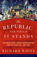 The Republic for Which It Stands [Pdf/ePub] eBook