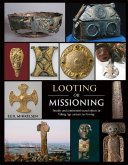 Looting or Missioning