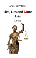Lies  Lies and More Lies