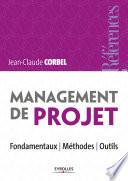 La Gestion De Projet Pour Les Nuls Grand Format [Pdf/ePub] eBook