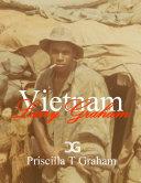 Vietnam Larry Graham