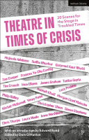 Theatre in Times of Crisis