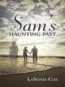 Sam's Haunting Past Pdf