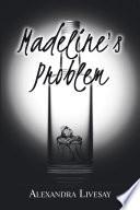 Madeline s Problem Book