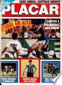 6 abr. 1987