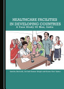 Healthcare Facilities in Developing Countries