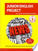 Junior English Project for Junior Secondary Schools