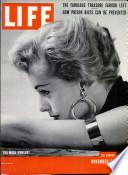 Nov 24, 1952