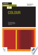 Basics Design 05  Colour