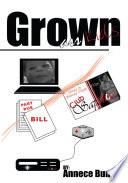 Grown Ass Kids Book PDF