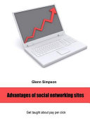 Advantages of Social Networking Sites