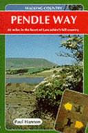 Pendle Way