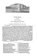 Sida 145