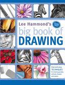 Lee Hammond s Big Book of Drawing