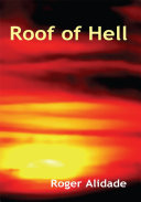 Pdf Roof of Hell Telecharger