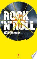 Rock  n  Roll Book