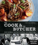 The Cook & the Butcher (Williams-Sonoma)
