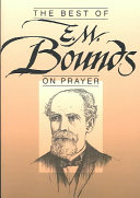 The Best of E M  Bounds on Prayer