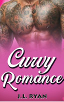 Curvy Romance Pdf/ePub eBook