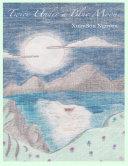 Twice Under a Blue Moon Pdf/ePub eBook