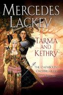 Tarma and Kethry [Pdf/ePub] eBook