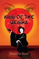 Pdf Kiss of the Geisha
