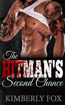 The Hitman's Second Chance