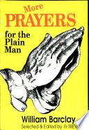 More Prayers For The Plain Man
