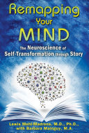 Remapping Your Mind