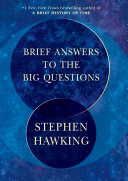 Brief Answers to the Big Questions Pdf/ePub eBook