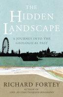 The Hidden Landscape Pdf/ePub eBook