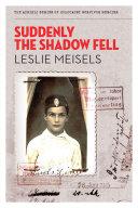 Suddenly The Shadow Fell Pdf/ePub eBook