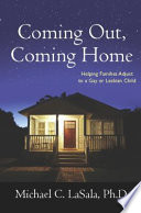 Coming Out  Coming Home