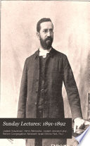1891 1892