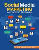 Social Media Marketing: A Strategic Approach Pdf/ePub eBook