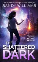 The Shattered Dark [Pdf/ePub] eBook