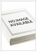 Jackfish  the Vanishing Village