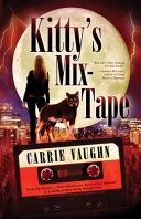 Kitty's Mix-Tape Pdf/ePub eBook