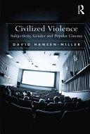 Civilized Violence Pdf/ePub eBook